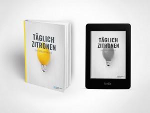 03_TWENTYSIX_Buch-E-Book