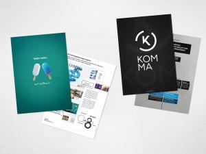04_KOMMA-Allianz-Aussendung