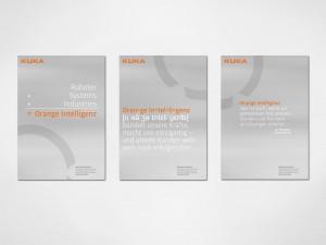 KUKA_Teaserplakate_3x_DIN_Hochformat